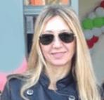 Karina Guido